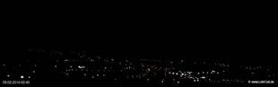 lohr-webcam-09-02-2014-00:40