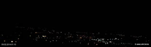 lohr-webcam-09-02-2014-01:10