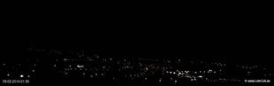 lohr-webcam-09-02-2014-01:30