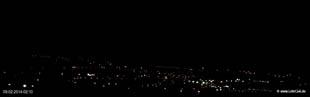 lohr-webcam-09-02-2014-02:10