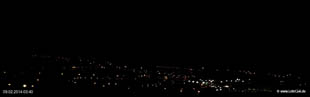 lohr-webcam-09-02-2014-03:40