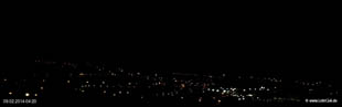lohr-webcam-09-02-2014-04:20