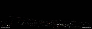 lohr-webcam-09-02-2014-05:00