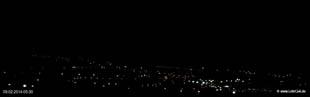 lohr-webcam-09-02-2014-05:30