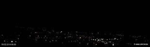 lohr-webcam-09-02-2014-06:30