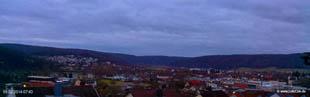 lohr-webcam-09-02-2014-07:40