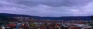 lohr-webcam-09-02-2014-08:00