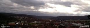 lohr-webcam-09-02-2014-10:00