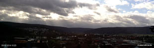 lohr-webcam-09-02-2014-10:20