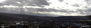 lohr-webcam-09-02-2014-10:30