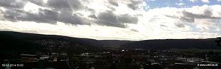 lohr-webcam-09-02-2014-10:50