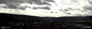 lohr-webcam-09-02-2014-11:00