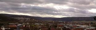 lohr-webcam-09-02-2014-11:20
