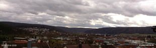 lohr-webcam-09-02-2014-12:00