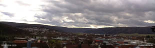 lohr-webcam-09-02-2014-13:30