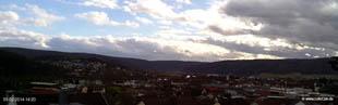 lohr-webcam-09-02-2014-14:20