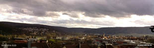 lohr-webcam-09-02-2014-15:20