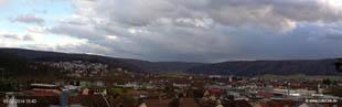 lohr-webcam-09-02-2014-15:40