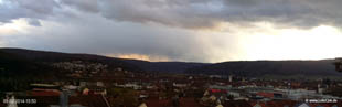 lohr-webcam-09-02-2014-15:50