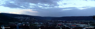 lohr-webcam-09-02-2014-16:50