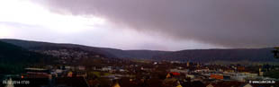 lohr-webcam-09-02-2014-17:00