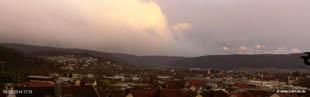 lohr-webcam-09-02-2014-17:10