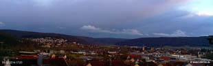 lohr-webcam-09-02-2014-17:20