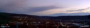 lohr-webcam-09-02-2014-17:50