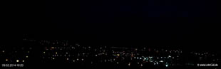 lohr-webcam-09-02-2014-18:20
