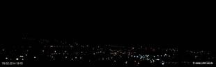 lohr-webcam-09-02-2014-19:00