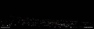 lohr-webcam-09-02-2014-19:10