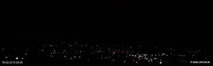 lohr-webcam-09-02-2014-22:00