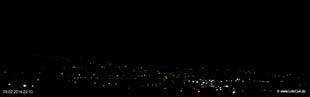lohr-webcam-09-02-2014-22:10