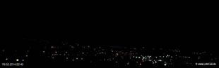 lohr-webcam-09-02-2014-22:40