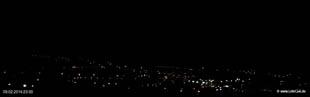 lohr-webcam-09-02-2014-23:00