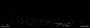 lohr-webcam-09-02-2014-23:10