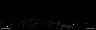 lohr-webcam-09-02-2014-23:50