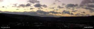 lohr-webcam-10-01-2014-08:10