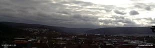 lohr-webcam-10-01-2014-11:50
