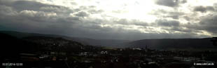 lohr-webcam-10-01-2014-12:00