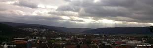 lohr-webcam-10-01-2014-12:10