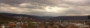 lohr-webcam-10-01-2014-12:40