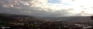 lohr-webcam-10-01-2014-14:00