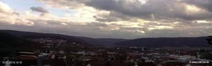 lohr-webcam-10-01-2014-14:10