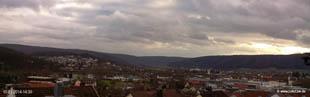 lohr-webcam-10-01-2014-14:30