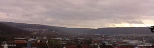 lohr-webcam-10-01-2014-15:10