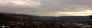 lohr-webcam-10-01-2014-15:30