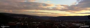lohr-webcam-10-01-2014-16:10