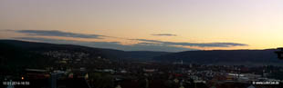 lohr-webcam-10-01-2014-16:50