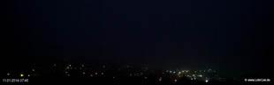 lohr-webcam-11-01-2014-07:40